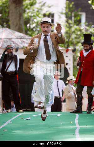Fascinating Bedford Stock Photos  Bedford Stock Images  Page   Alamy With Heavenly Hop Skip And Gt At The Quirky Annual Chap Olympiad Held In  With Cool Hilton Garden Aberdeen Also Wooden Garden Playhouse In Addition Garden Ready Plants And Garden Pool Org As Well As Upvc Garden Buildings Additionally Gardening Boots From Alamycom With   Heavenly Bedford Stock Photos  Bedford Stock Images  Page   Alamy With Cool Hop Skip And Gt At The Quirky Annual Chap Olympiad Held In  And Fascinating Hilton Garden Aberdeen Also Wooden Garden Playhouse In Addition Garden Ready Plants From Alamycom
