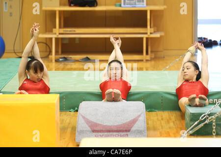 Natsumi stock photos natsumi stock images page 9 alamy for Tsurumi ryokuchi swimming pool