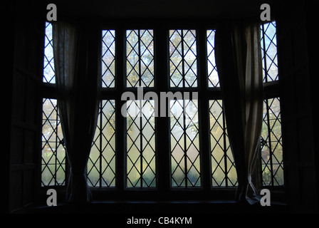 Pane Window Stock Photos Pane Window Stock Images Page