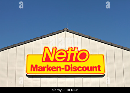 netto marken discount wiesbaden godaddy renewal coupon july 2018. Black Bedroom Furniture Sets. Home Design Ideas