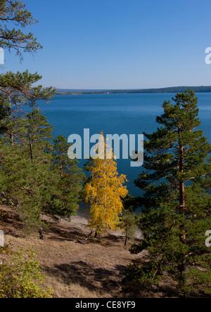 kazakh stock photos & kazakh stock images page 4 alamy