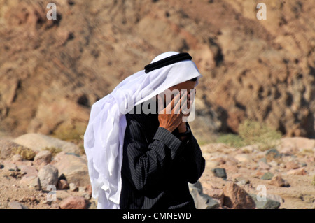 mount desert muslim personals Nearly 3 million muslims performing the annual hajj pilgrimage in saudi arabia began making their way up the rocky desert mount arafat on monday.