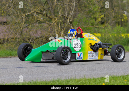 Classic Grand Prix Car Stock Photos Amp Classic Grand Prix Car Stock Images Page 2 Alamy