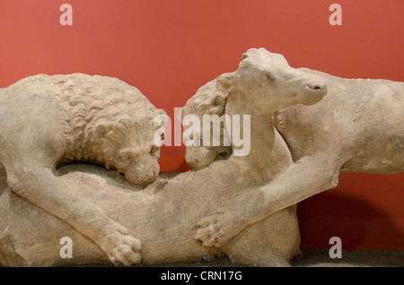 Sinop Stock Photos & Sinop Stock Images - Alamy
