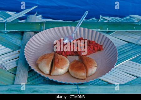 Bhaji stock photos bhaji stock images alamy for Arunachal pradesh cuisine
