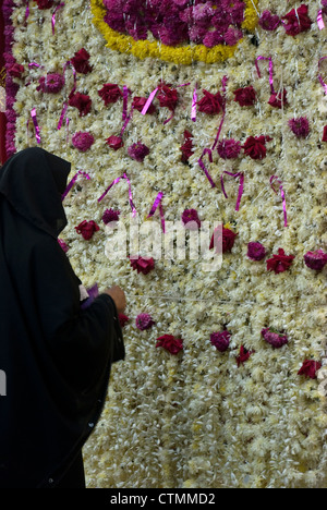 garlands muslim girl personals The muslim personal law (shariat) if the parent has more than one girl children, only two-third of the property shall be divided equally among girl children.