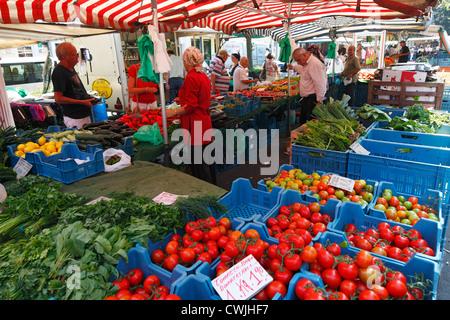 Myanmar Foods Online Store