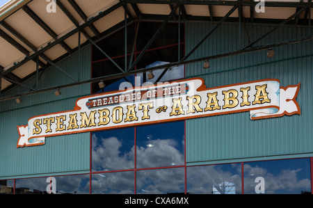 treasures-of-the-steamboat-arabia-attrac