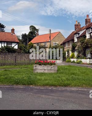 Thornton Stock Photos & Thornton Stock Images - Alamy