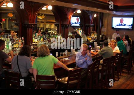 Joes Stock Photos Amp Joes Stock Images Alamy