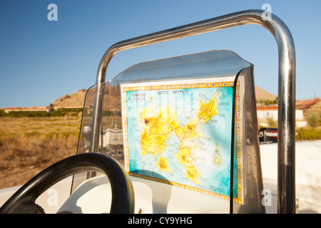 Lemnos Stock Photos Lemnos Stock Images Page 7 Alamy