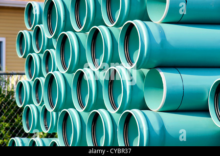 Pipeline Stock Photos & Pipeline Stock Images - Page 9 - Alamy