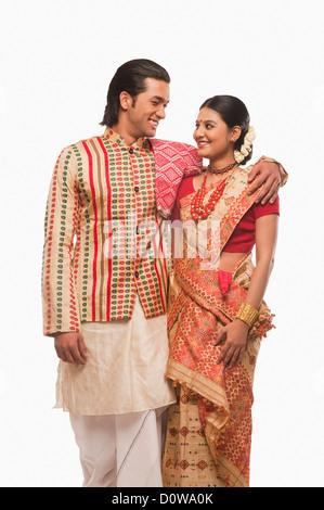 50cc1c6299 Dhoti Stock Photos & Dhoti Stock Images - Page 3 - Alamy