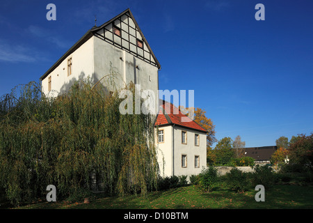 Reisefotos stock photos reisefotos stock images alamy for Innenarchitektur ostwestfalen lippe