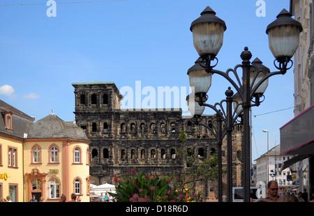 Hotels In St Martin In Der Pfalz