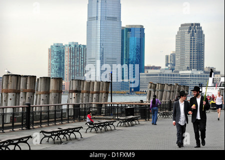 battery park jewish single men Search all available new york city apartments with naked apartments popular, and 100% free,  gramercy park apartments  battery park city  roosevelt island.