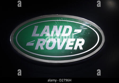 Land Rover Dealership Michigan >> Rover Car Logo Stock Photos & Rover Car Logo Stock Images - Alamy