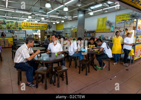 restaurant industry malaysia Investing in a full service restaurant franchise often requires a greater personal and financial commitment than other food franchises there are several factors to.