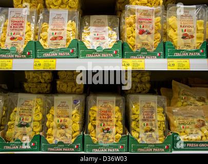 Gluten Free Food Supermarket Bay Categories