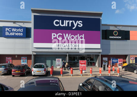 Pc World Glasgow Road EH12 8HW, EDINBURGH Bright & Beautiful 10 Lochside Place, Edinburgh Park EH12 9RG, EDINBURGH Pulsant it services The Clocktower Estate, Flassches Yard, South Gyle Crescent EH12 9LB, EDINBURGH.