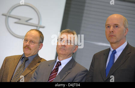 Klaus peter stock photos klaus peter stock images alamy for Franz kofler