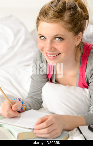 Homework Stock Photos Images  Royalty Free Homework Images And     Shutterstock Maury Lie Detector   You said you would finish all your homework on time  the lie