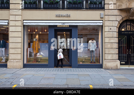 Luxury Fashion Brands Shopping Stock Photos Amp Luxury