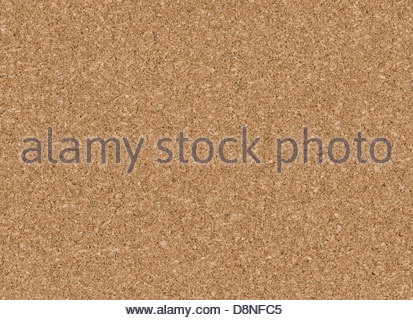 Memos Stock Photos & Memos Stock Images - Alamy