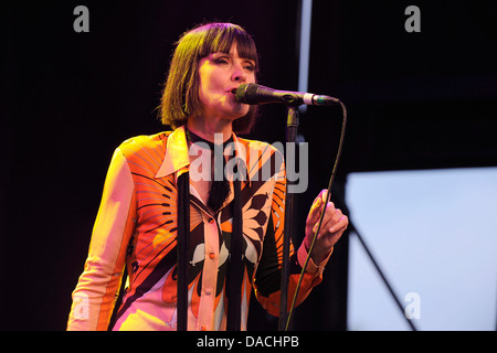 Corinne Stock Photos Amp Corinne Stock Images Page 3 Alamy