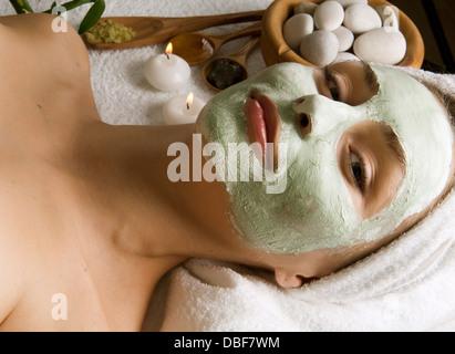 Massage norderney