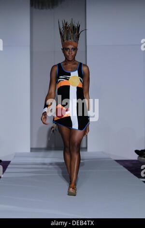 Bucharest Fashion Week Day  Date