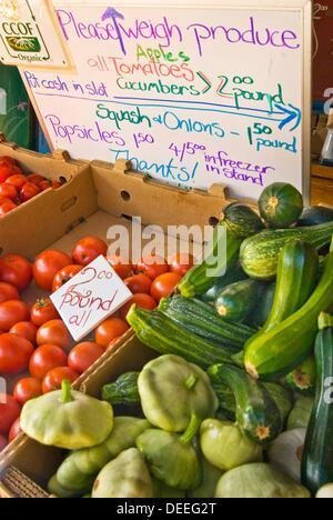 Organic Food Ocala Fl
