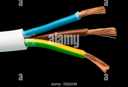 Wiring Stock Photos Amp Wiring Stock Images Page 12 Alamy