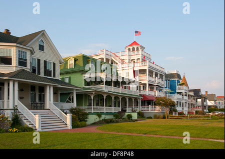 Inns stock photos inns stock images alamy for South jersey home builders