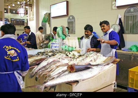 Kaffiyeh stock photos kaffiyeh stock images alamy for City fish market