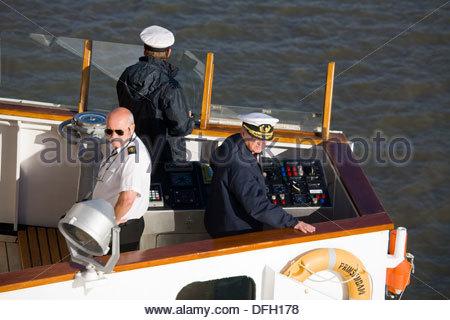 Tilbury Stock Photos Amp Tilbury Stock Images  Alamy