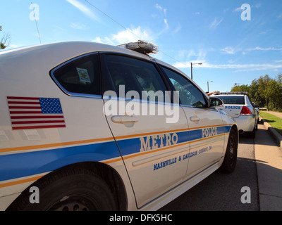 Cop Stock Photos & Cop Stock Images - Page 6 - Alamy