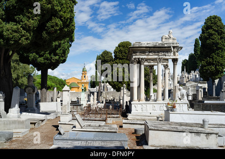 recoleta jewish singles Jewish buenos aires tour, buenos aires: see 57 reviews, articles, and 17 photos of jewish buenos aires tour, ranked no58 on tripadvisor among 304 attractions in buenos aires.