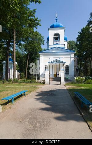 saint petersburg aleja bolshevikov ulica kallontai 41 kasyno loteria samochody