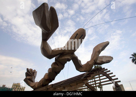 Moll stock photos moll stock images page 4 alamy for Xavier mariscal
