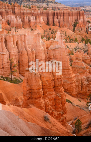 bryce canyon hindu personals National parks feel the effects of human, environmental threats  imagine the grand canyon  on private land outside utah's bryce canyon national park,.