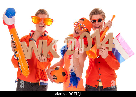 Supporter Stock Photos Amp Supporter Stock Images Alamy
