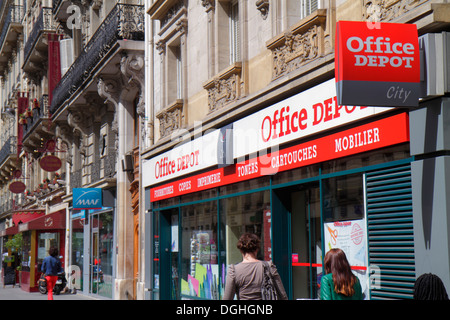 scene de rue stock photos & scene de rue stock images - page 7 - alamy