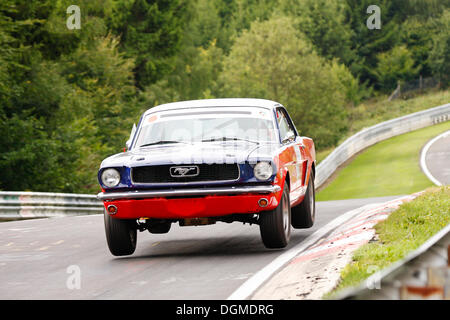 nurburgring stock photos nurburgring stock images alamy. Black Bedroom Furniture Sets. Home Design Ideas