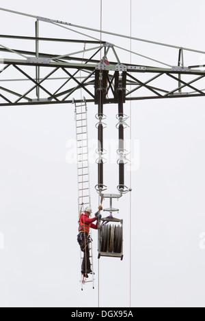 Man Working On Ladder besides Basic design together with 94254 further Oil Rig Offhore Structure likewise blue Spirit. on jack up barge