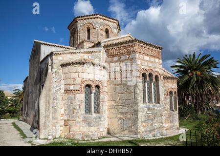 Corfu Stock Photos & Corfu Stock Images - Alamy