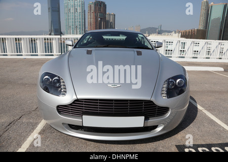 Supercar Stock Photos Amp Supercar Stock Images Page 9 Alamy