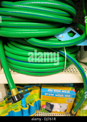 Kmart Stock Photos & Kmart Stock Images - Page 4 - Alamy