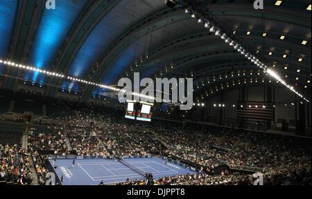 Singles Jersey City In Nj