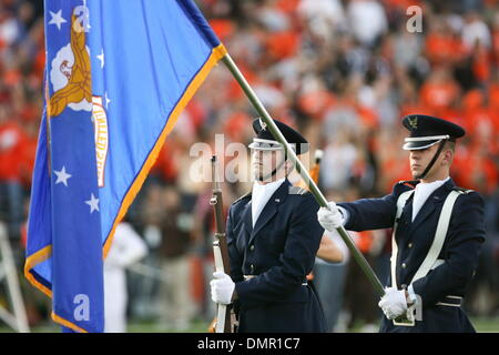 corps of cadets plans veterans